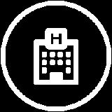 icon_hospital