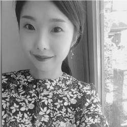 프로필_김수정