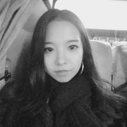 프로필_김순예