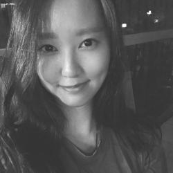 프로필_박지혜