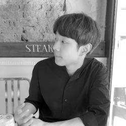 프로필_유지훈