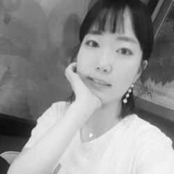 프로필_이민경