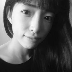 프로필_정진선