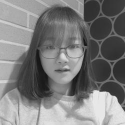 프로필_조현정