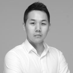 프로필_최상유